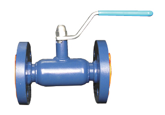 Ball valve okval unregistered version ball valve ccuart Image collections